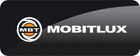 Mobitlux